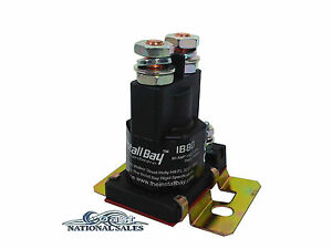 THE-INSTALL-BAY-IB80-80-AMP-RELAY-BATTERY-amp-ISOLATOR-FOR-CAR-AUDIO-amp-MORE