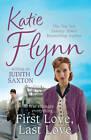 First Love, Last Love by Katie Flynn (Paperback, 2012)