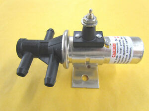 Universal-Fuel-Tank-Switch-Over-Valve-For-Dual-Tanks-12-Volt-EZ-To-Wire