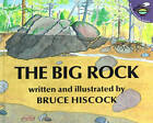 The Big Rock by Aladdin Paperbacks(Paperback)