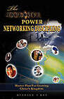 The Explosive Power of Network Discipling by Ruthven J Roy (Paperback / softback, 2010)