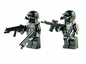 custom-LEGO-Soldier-BLACK-OPS-special-forces-army-builder