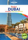 Lonely Planet Pocket Dubai by Lonely Planet, Josephine Quintero (Paperback, 2012)