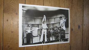 Roger-Daltrey-The-Who-Live-on-Stage-Arms-POSTER
