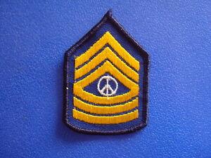 VTG-70s-ROCK-HIPPIE-JOHN-LENNON-PEACE-JEAN-LEATHER-JACKET-T-SHIRT-BAG-HAT-PATCH