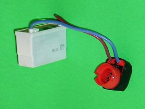 2001-to-2004-for-sLk-RIGHT-Xenon-Headlight-Ignition-Igniter-Control-MBENZ