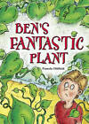 Pocket Tales Year 3 Ben's Fantastic Plant by Pearson Education Limited (Paperback, 2005)