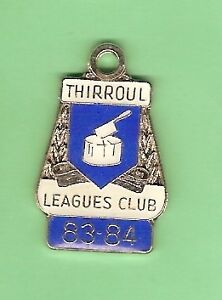 RUGBY-LEAGUE-CLUB-MEMBER-BADGE-THIRROUL-1983-84-345