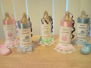 Personalized-Diaper-Bottle-Nipple-Baby-Shower-Favors-Boy-Girl