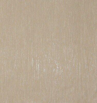 Vlies Tapete rasch Hibiscus 752441 beige