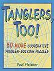 Tanglers, Too by Paul Fleisher (Paperback, 2003)
