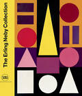 The Erling Neby Collection by Karin Hellandsjo (Hardback, 2011)
