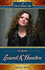 Reading Laurell K. Hamilton by Candace R. Benefiel (Hardback, 2011)