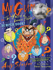 Mr Gum in 'the Hound of Lamonic Bibber' Mini Big Bumper Book by Andy Stanton (Paperback, 2012)