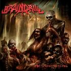 Brain Drill - Apocalyptic Feasting (2008)