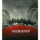 Negura Bunget - Focul Viu (2011)