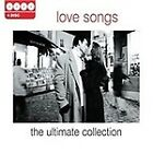 Various Artists - Greatest Love Songs (The Ultimate Collection, 2006)