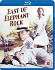 East Of Elephant Rock (Blu-ray, 2012)