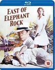 East Of Elephant Rock (Blu-ray, 2012)
