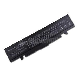 Battery-for-SAMSUNG-NP-R580-NP-R730-NP-R780-NP-RF410-NP-RF510-NP-RF710-NP-R425