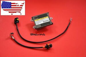 Xenon-Factory-D1S-D1R-Replacement-Ballast-to-OEM-HID-Vehicles-SRX-ESCALADE-XLR