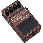 Boss OC3 Octave Guitar Effect Pedal