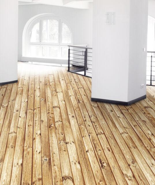 Neuheit!! Teppich Laminat Auslegeware  714/277     18,90/qm