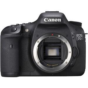 Canon-EOS-7D-SLR-Digital-Camera-Body-New-USA-Warranty