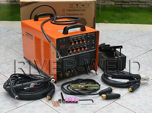 200A-AC-DC-TIG-MMA-PULSE-welder-foot-pedal-torch-holder