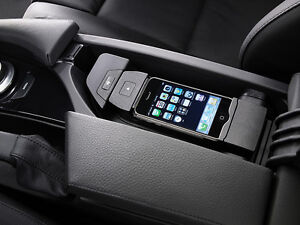 bmw snap in adapter with usb interface music iphone 4 4s. Black Bedroom Furniture Sets. Home Design Ideas