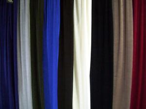JOSTAR-Acetate-Spandex-Wash-N-Wear-Travel-Knit-Wrinkle-Resistant-Dress-Pants