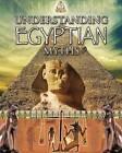 Understanding Egyptian Myths by Sheri Doyle (Paperback, 2012)