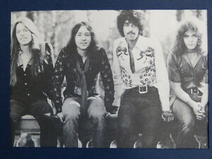 3-5-x-5-034-clipframe-with-vintage-photo-cutting-of-THIN-LIZZY-70s