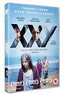 XXY (DVD, 2012)