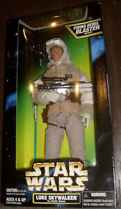 STAR-WARS-LUKE-SKYWALKER-12-DELUXE-HIGH-GRADE-BOXED-FIGURE-MISB-S-H-4-99