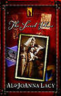 The Secret Place: For God and You Alone by Al Lacy, JoAnna Lacy (Paperback, 2006)