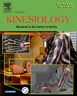 Kinesiology: Movement in the Context of Activity by Susan L. Roberts, David Paul Greene (Paperback, 2005)