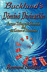 Buckland's Domino Divination by Raymond Buckland (Paperback / softback, 2010)