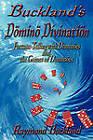 Buckland's Domino Divination by Raymond Buckland (Paperback / softback, 2010)