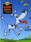 Rapid Maths: Pupil Book Pack Level 2 by Rose Griffiths (Multiple copy pack, 2009)