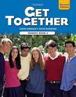 Get Together 4: Student Book: Student book 4 by Susan Iannuzzi, David McKeegan (Paperback, 2007)