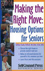 Making the Right Move: Housing by Gillian Eades Telford (Paperback, 2003)