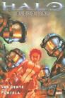Blood Line: Blood Line by Marvel Comics (Hardback, 2010)