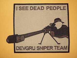 DEVGRU-SNIPER-TEAM-SEAL-TEAM-VI-MILITARY-PATCH-I-SEE-DEAD-PEOPLE