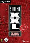 Sudoku XXL (PC, 2005)