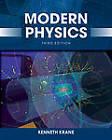 Modern Physics by Kenneth S. Krane (Hardback, 2012)
