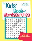 The Kids' Book of Wordsearches by Gareth Moore (Paperback, 2011)