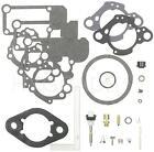 Carburetor Repair Kit Standard 1583