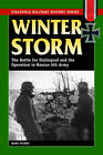 Winter Storm: The Battle for Stalingrad and the Operation to Rescue 6th Army by Hans Wijers (Paperback, 2012)