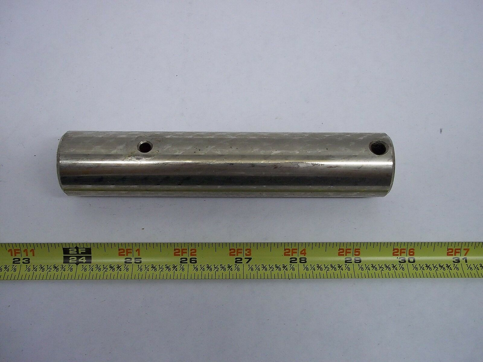 Forklift parts accessories heavy equipment parts accs 42519 crown forklift shaft fandeluxe Choice Image
